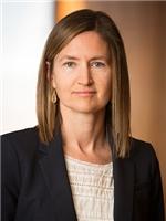 Jennifer R. Korb