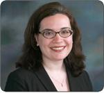 Jennifer S. Mullen