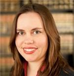 Jennifer T. McFarland