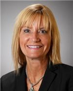Jennifer Timmeney Callahan:�Lawyer with�Marshall Dennehey Warner Coleman & Goggin, P.C.