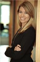 Jennifer Weidinger:�Lawyer with�Pettit Kohn Ingrassia & Lutz PC