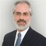 Jeremy A. Mellitz