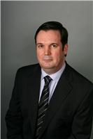 Jeremy�Forrest:�Lawyer with�