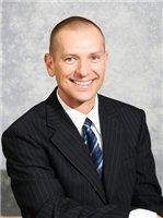 Jeremy K. Hanson