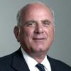 Jerome R. Vainisi