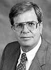 Mr. Jerre Bailey Swann