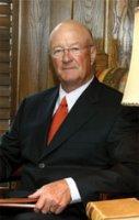 Jerry C. Parker