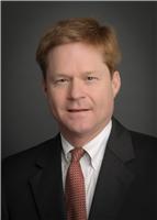 Jerry L. Ewing Jr.