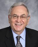 Jerry N. Snyder