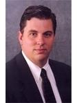 Jerry W. Fancher Jr.