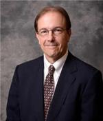 Jerry W. Jernigan