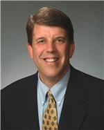 Jesse C. Robinson
