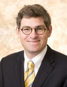 Jesse E. Graham Jr.