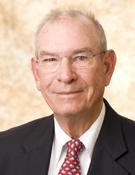 Jesse E. Graham