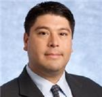 Jesse Molina, (P.C.):�Lawyer with�Hill, Farrer & Burrill LLP