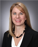 Jessica L. Julian:�Lawyer with�Marshall Dennehey Warner Coleman & Goggin, P.C.