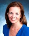 Mrs. Jessica Lynn Medeiros Garrison
