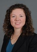 Jessica N. Mazur