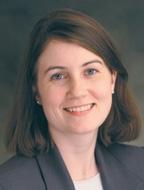 Jessica S. Carter