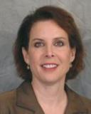 Ms. Jill Adler Naylor