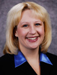 Jill Stemen Tangeman Esq.