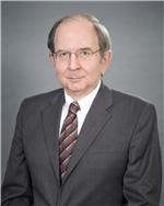 Jim B. Tohill