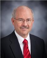 Jim R. Titus