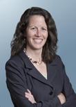 Joan M. Fortin