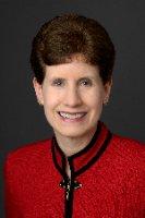 Joan Murtagh Frankel