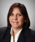 Joan Orsini Ford:�Lawyer with�Marshall Dennehey Warner Coleman & Goggin, P.C.