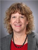 Joan P. Depfer