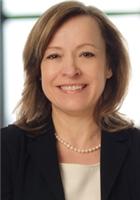Joan W. Hartley:�Lawyer with�Nexsen Pruet, LLC