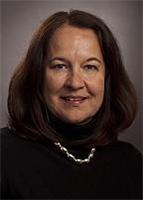 Joann E. Gould