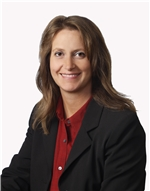Joanna M. Roberto