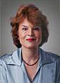 JoAnne Ray