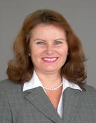 JoAnne Zawitoski