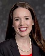 Jodi W. Dishman