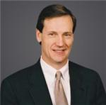 Joel A. Daniel:�Lawyer with�Ogletree, Deakins, Nash, Smoak & Stewart, P.C.