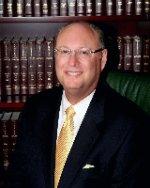 Joel H. Feldman:�Lawyer with�Feldman & Schneiderman, P.L.