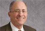 Joel N. Klevens