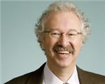 Joel R. Bloom:�Lawyer with�Mintz, Levin, Cohn, Ferris, Glovsky and Popeo, P.C.