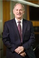 Joel W. Cantrick