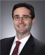 Joel Wertman:�Lawyer with�Marshall Dennehey Warner Coleman & Goggin, P.C.