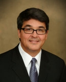 John A. Anthony:�Lawyer with�Anthony & Partners, LLC