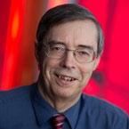John A. Cherrington:�Lawyer with�Lindsay Kenney LLP