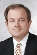 John A. Christy
