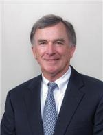 John A. Ferguson, Jr.