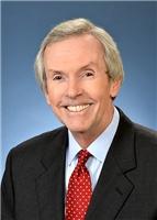 John A. Graniez