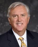 John A. Kenney