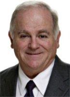 Mr. John A. Klecan